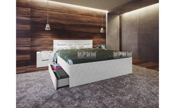 Спалня Gabrielle