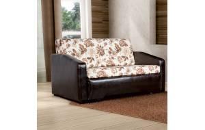 Разтегателен диван Ели 1