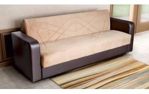 Разтегателен диван Клик-Клак 1