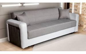 Разтегателен диван Клик-Клак 2
