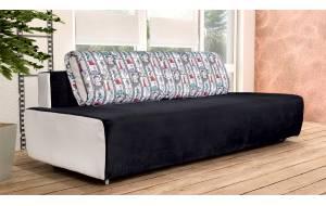 Разтегателен диван Они