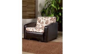 Разтегателен фотьойл Ели 1