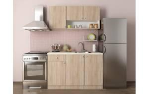 Кухня Мареа 2