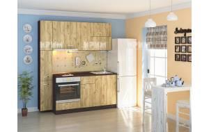 Кухня Сити 230