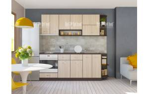 Кухня Сити 232