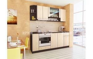 Кухня Сити 233