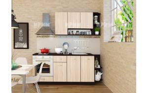 Кухня Сити 234