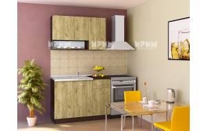 Кухня Сити 235