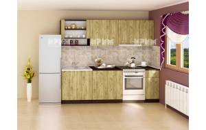 Кухня Сити 238