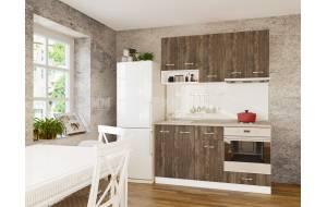 Кухня Сити 404