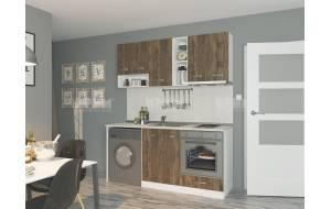 Кухня Сити 412