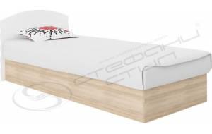 Легло B11 - Дамяна