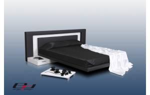 Легло Левита