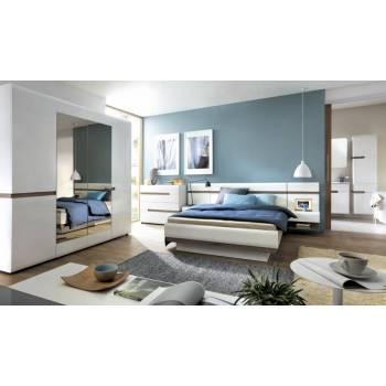 Модулни системи за спалня