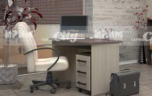 Бюра за офис