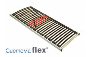Подматрачна рамка РосМари Flex