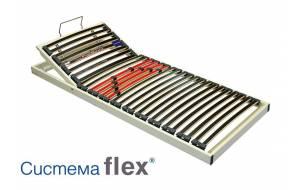 Подматрачна рамка РосМари Flex опция Г