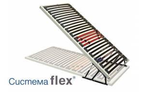 Подматрачна рамка РосМари Flex Ракла