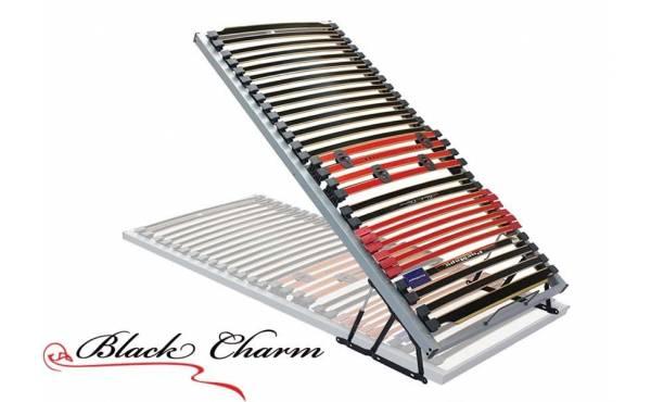Подматрачна рамка РосМари Black Charm Ракла