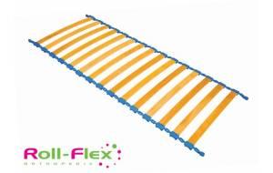 Подматрачна рамка РосМари Roll-Flex