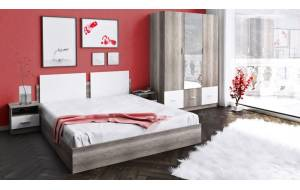 Спален комплект Марая