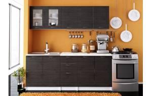 Кухня Дамяна 1