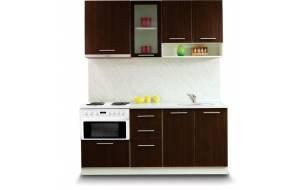 Кухня Комфорт 5