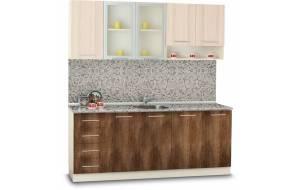 Кухня Мираж 24