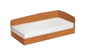 Легло Биси