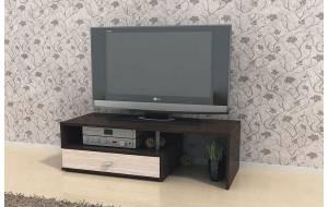 ТВ шкаф Алфа 1