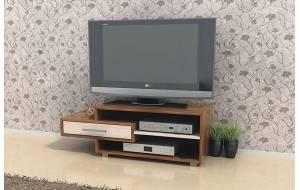 ТВ шкаф Алфа 2