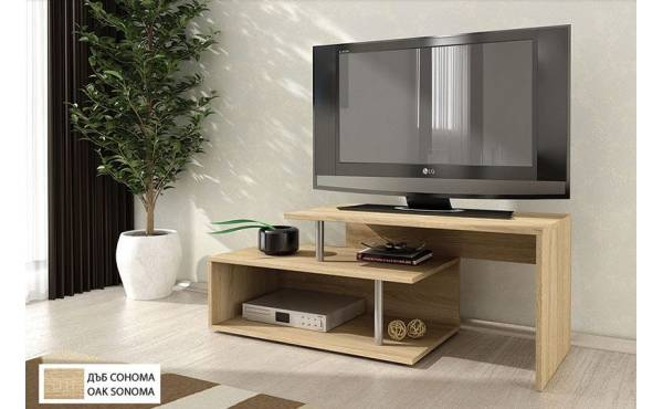 модул за ТВ кът