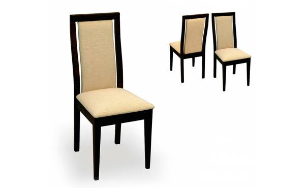 Трапезен стол Кентавър