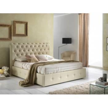 Тапицирани спални и легла