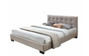 Тапицирано легло Enzo