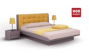 Легло Рафаело