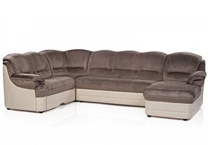 П-образни дивани 2